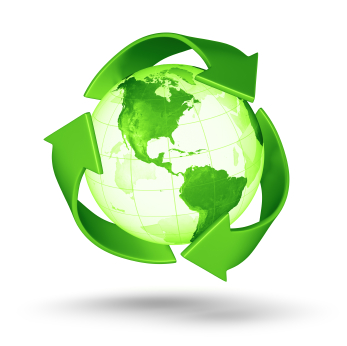 recycle_earth_-_041112_-_istock_000017556816xsmall